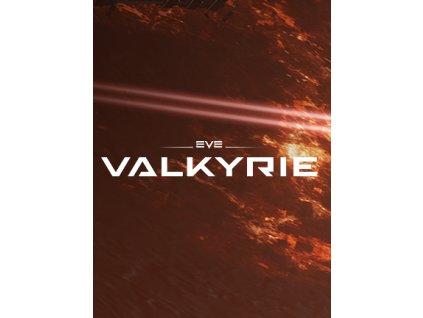 EVE: Valkyrie - Warzone VR (PC) Steam Key