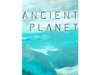 Ancient Planet Tower Defense (PC) Steam Key