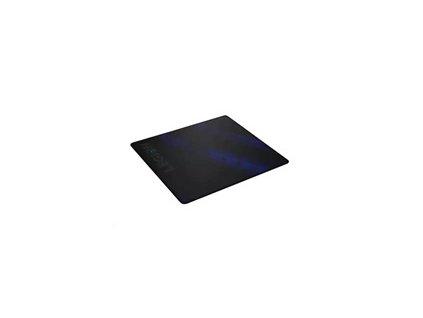 LENOVO Legion Gaming Control Mouse Pad