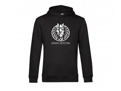 JAMA LEVOVA black