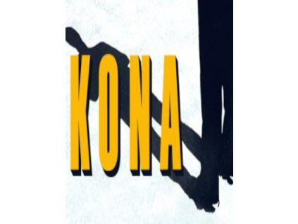 Kona XONE Xbox Live Key