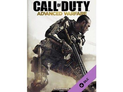 Call of Duty: Advanced Warfare - Personalization Pack DLC XONE Xbox Live Key