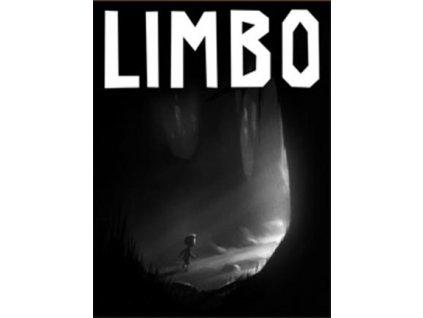Limbo XONE Xbox Live Key