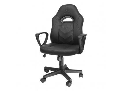DELTACO GAM-094 Herná stolička pre deti