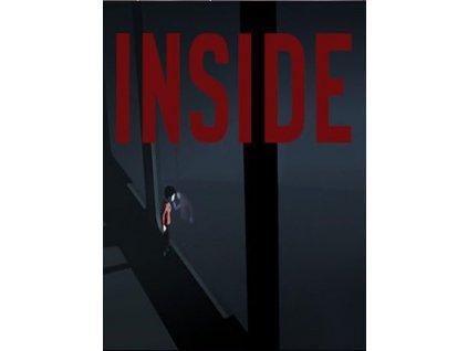 INSIDE XONE Xbox Live Key