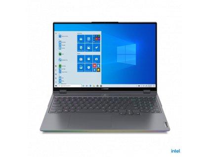 LENOVO IP LEGION 7 16ITHg6 82K60039CK herný notebook