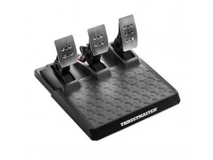 Thrustmaster T3PM pedály pro PC/PS4/PS5/XONE,X Series