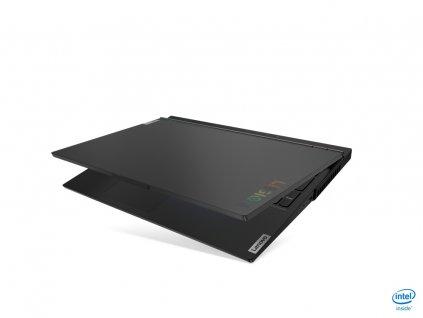 LENOVO IP LEGION 5 15IMH05H 81Y600STCK herný notebook