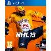PS4 NHL 19