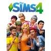 The Sims 4 (PC) Origin Key