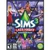 The Sims 3 Late Night (PC) Origin Key