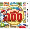3DS Mario Party: The Top 100