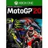 MotoGP 20 (XSX) Xbox Live Key