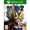 Dragon Ball Xenoverse 2 XONE Xbox Live Key