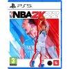 PS5 - NBA 2K22