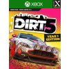 DIRT 5 - Year 1 Edition (XSX) Xbox Live Key