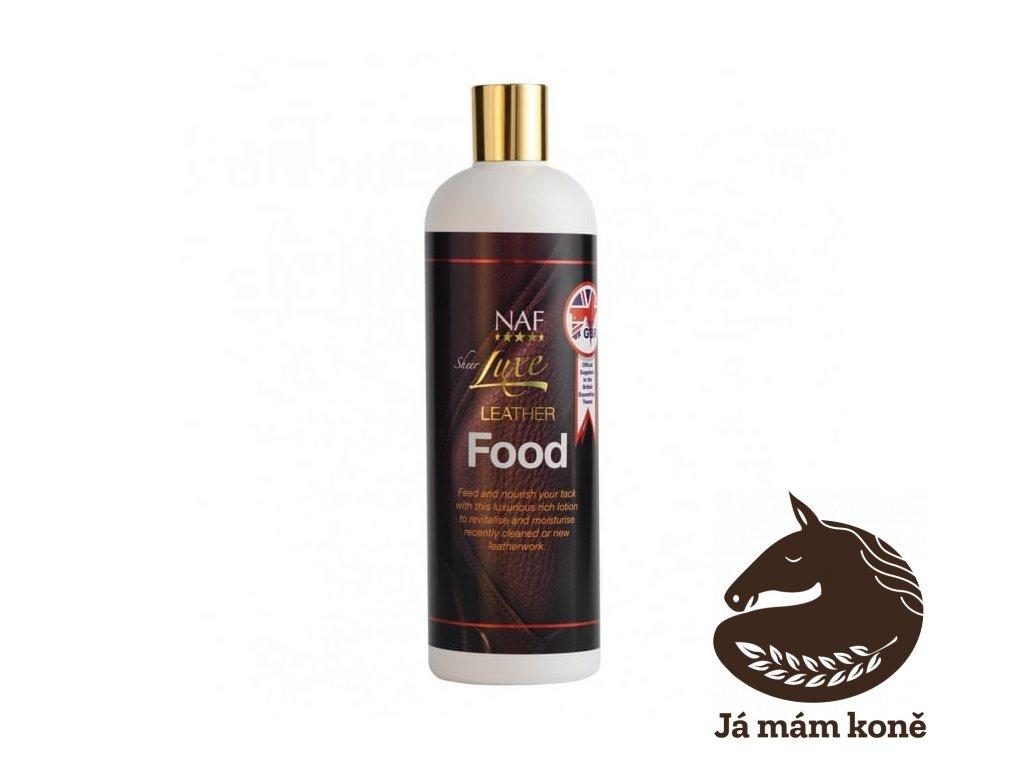 624 65ada7d5 leatherfood