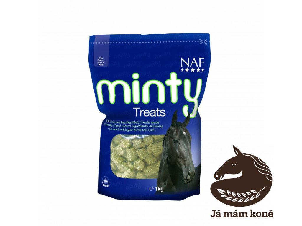 462 1ecd1db0 minty treats 1kg
