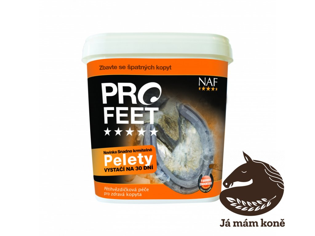 443 0b152e74 5star profeet pellets 3kg czech