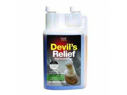 440 860a8ac7 devils relief 1l czech