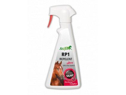 523 de640b17 rp1 spray ultra 2019