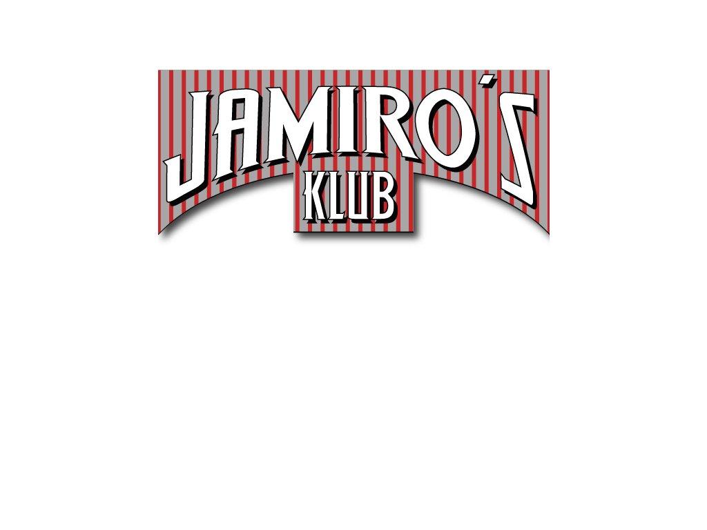Jamiros Klub