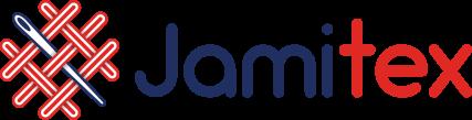 Jamitex.cz