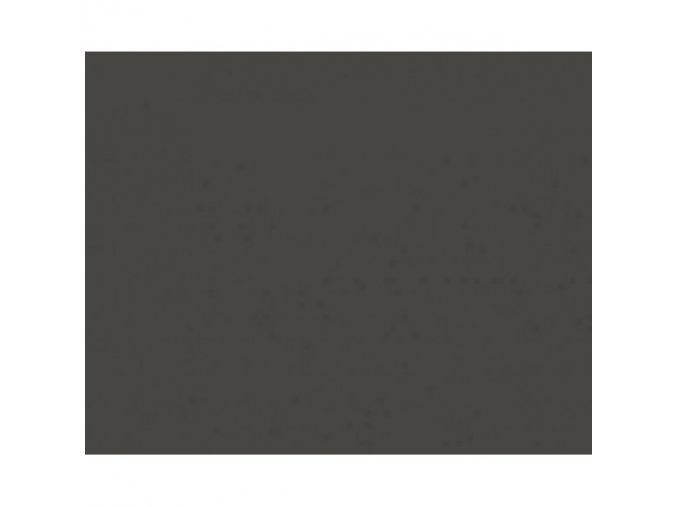 Softshell - tmavě šedý (do 9 metrů)