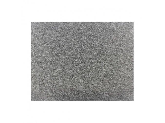 Softshell - šedý melír (do 9 metrů)