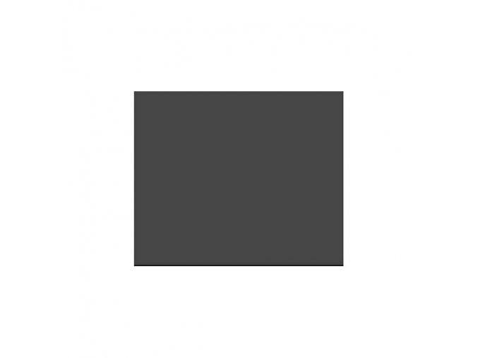 Softshell - šedý (do 9 metrů)