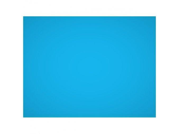 Softshell - tyrkysově modrý (do 9 metrů)