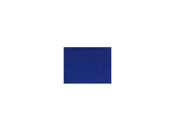 Softshell - královsky modrý (do 10 metrů)