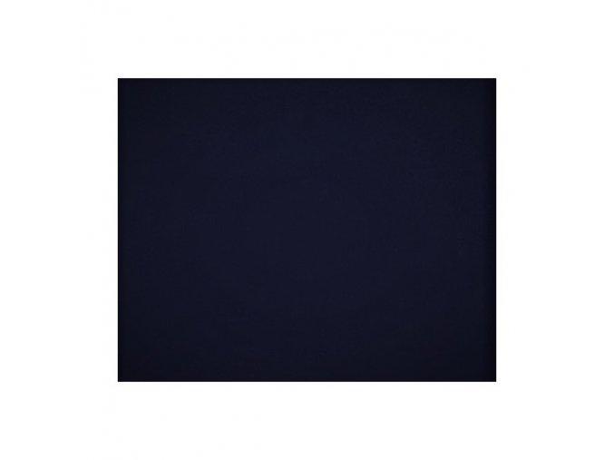 Softshell - temně modrý (do 9 metrů)