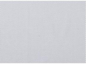 Bavlna + tisk 226-06-218