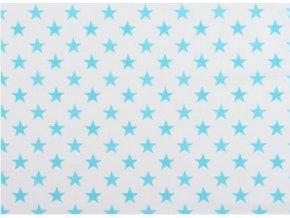 Bavlna + tisk 226-10-956-1