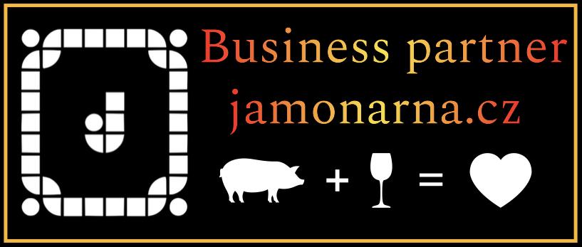 Chcete se stát misonářem dobrého jídla a pití