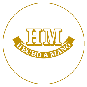 Výrobce Hecho a Mano