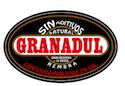 Logo Granadul