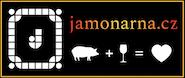 Jamonarna