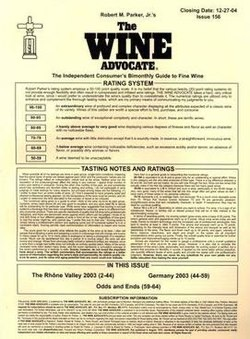 250px-Wine_advocate_front