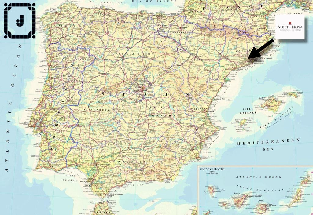 Albet-i-Noya-map.002