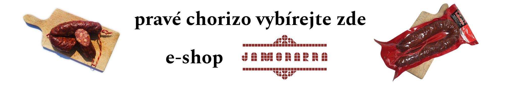 chorizo_kategorie_banner