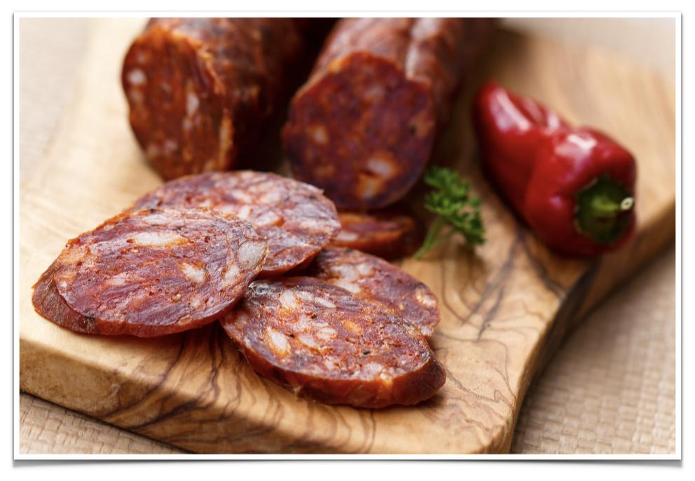 Chorizo.002