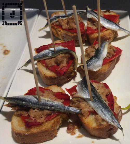 Tapas-sardin_1