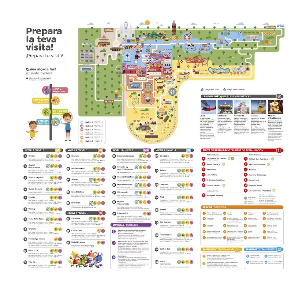 Plan_Tibidabo_Barcelona