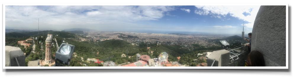 Tibidabo_Barcelona_viewblog