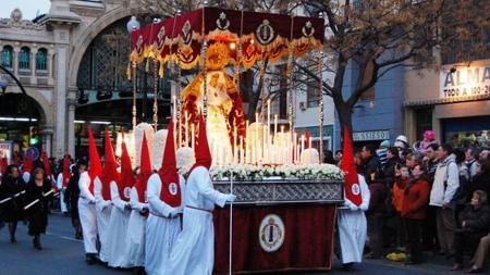 Španělské_velikonoce_2