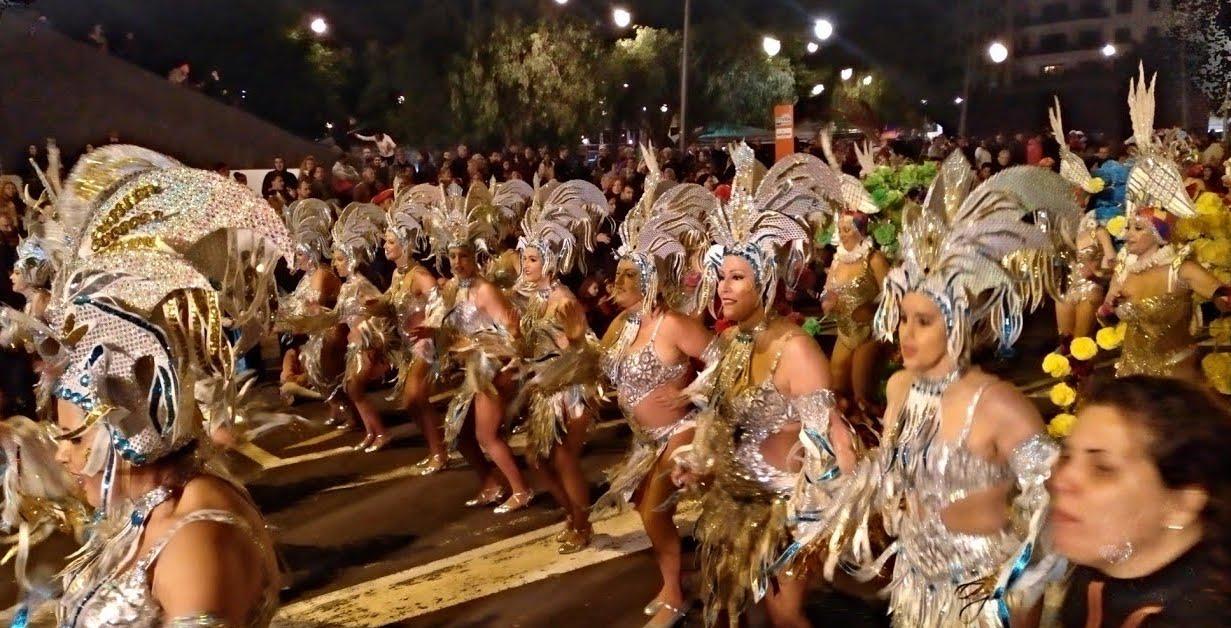 Carnival_Tenerife_1