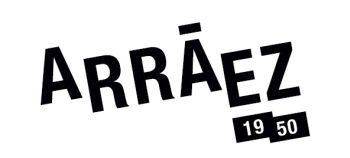 Bodega-Arraez-Logo