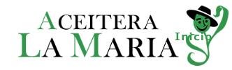 Aceteira_La_Maria_logo